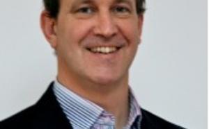 HRS : Sean Cosnard Des Closets nommé Global Account Manager