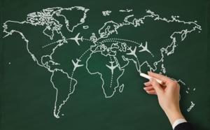 Ventes additionnelles, compagnie low cost par le canal GDS : des perspectives nouvelles pour les agences de voyages