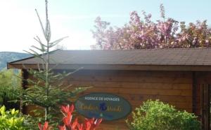 Tour de France : Couleur Monde, une agence au sommet... des Vosges !