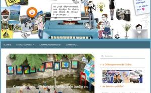 Manche Tourisme : un blog pour valoriser la destination autrement