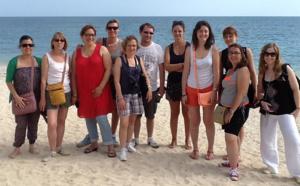 Eductour Empreinte : 11 agents de voyages découvrent Cuba