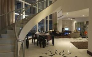 Le Groupe Jumeirah lance une nouvelle enseigne ''Jumeirah Living''