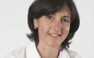 CWT Monde : Martine Gerow nommée au poste de vice-président exécutif