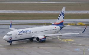 Lufthansa : une nouvelle low cost long-courrier avec Sun Express