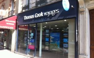 Thomas Cook : en attendant les départs, l'omerta règne parmi les agences du Groupe