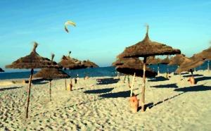 Transat rachète Amplitude et devient un « poids lourd » en Tunisie