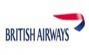 British Airways offre le surclassement en First