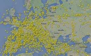 Loi des séries : Malaysia Airlines se relèvera-t-elle de ce nouveau drame ?