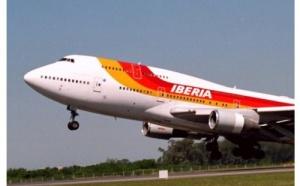Iberia : le « Oui-mais... » de British, le « Non-mais... » d'Air France/KLM !