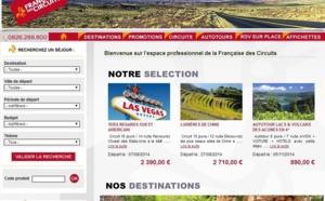 La Française des Circuits : ça roule pour les autotours et les circuits