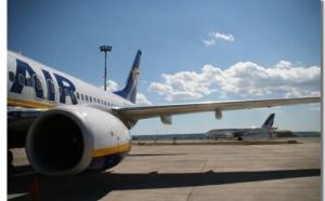 Ryanair ouvre Marrakech et Fès au départ de Marseille