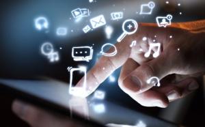 Tablette : le grand défi de tous les e-commerçants