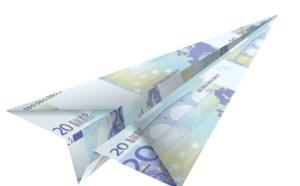 Vols affrétés et responsabilité : quel cadre juridique pour les agences de voyages ?