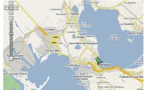 VI - Empreinte à Martigues : « Prouver sans arrêt que nous sommes les meilleurs ! »