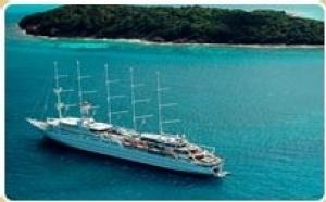 Le Club Med lance les séjours découverte et les courts séjours cet hiver