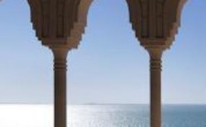 Dubai : un détour obligatoire par le Spa du nouveau Four Seasons
