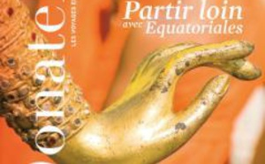 """Donatello : des """"magalogues"""" à la place des brochures pour l'Hiver 2014"""