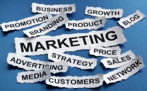 Le web 2.0 a favorisé l'émergence de l'inbound marketing