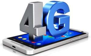 La 4G, une clé pour la démocratisation des solutions de Cloud Computing