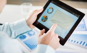 Comment tirer le meilleur profit des données statistiques en temps réel ?