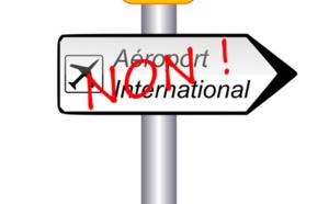 Notre-Dame-des-Landes : l'Etat va-t-il abandonner le projet d'Aéroport ?