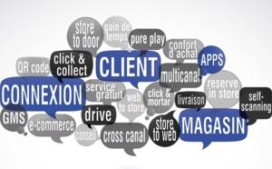 Web-to-store, une vision trop étriquée de la vente cross-canal