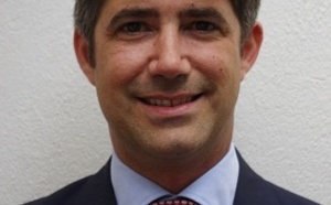 JLL Hotels & Hospitality : Thomas Krynen nommé Négociateur Hôtels