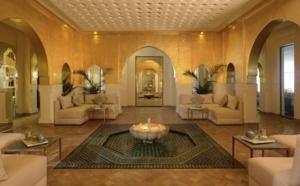 """Sofitel Marrakech : le """"Mental & Beauty Detox"""", un inédit signé Marisa Berenson"""