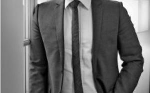 Beachcomber Tours : Guillaume Allag devient Directeur Commercial