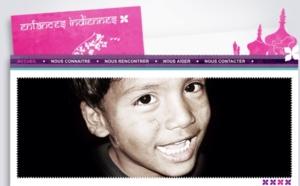 """Soirée Give & Dance : le CEDIV fait un don de 1500 € à """"Enfances Indiennes"""" !"""
