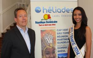 Héliades lance quatre nouvelles destinations pour contrer la concurrence