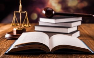 III. Comités d'entreprise : le flou juridique autour de l'immatriculation
