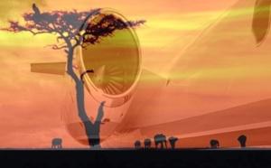 Tourisme durable : l'association ATD à la recherche d'un nouveau souffle