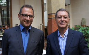 """Nouvelles Frontières veut devenir le leader du """"sur-mesure"""" accessible"""