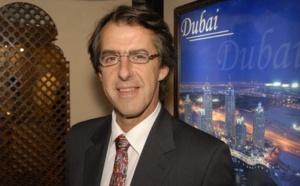 Dubaï : la destination va-t-elle devenir plus abordable ?