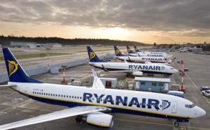 Le nouveau modèle Ryanair rognera-t-il les ailes d'Air France ?