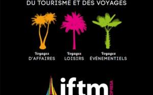 IFTM Top Resa : c'est parti pour la 36e édition !