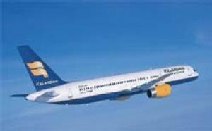 Icelandair étoffe son réseau vers le Canada