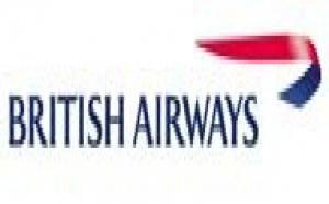 British Airways : surclassement en World Traveller Plus