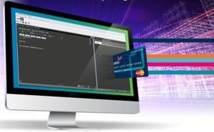 eNett, la solution de paiement sécurisée de Travelport
