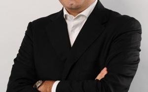 HomeAway : Marcello Mastioni nommé vice-Président et Directeur des Opérations EMEA