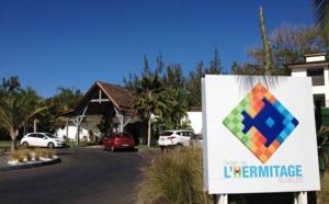 Réunion : le Relais de l'Hermitage Saint-Gilles va passer à 4 étoiles