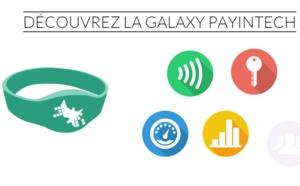 PayinTech, un écosystème technologique de paiement et de services