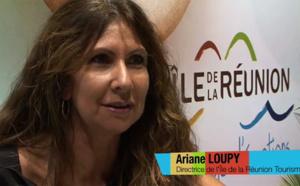 IFTM Top Résa : un bilan positif pour l'Île de La Réunion Tourisme (Vidéo)