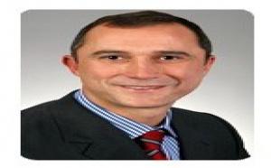 Delta : changement dans la continuité avec le nouveau CEO... »