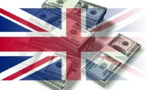 Entente : British Airways condamnée à payer 300 millions de dollars !