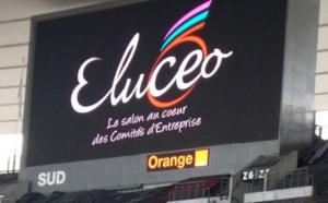Salon Eluceo : les CE boudent les pays apparentés au Daesh... mais pas les voyages