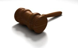 Shutdown Etats-Unis : l'agence Gyga Voyages condamnée à rembourser un client