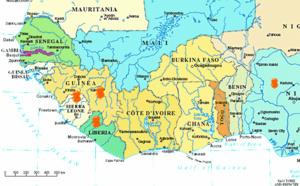 La case de l'Oncle Dom : Ebola, la fièvre qui enflamme l'industrie touristique