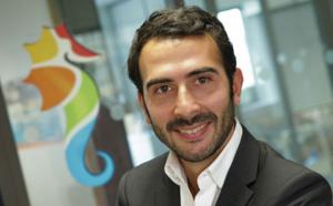 """Selectour Afat : """"nous voulons nous positionner comme un acteur essentiel du e-commerce"""""""